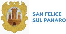Appunti Sanfeliciani